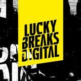Lucky Breaks Digital