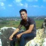JM Chung