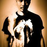 DJ ASA WEEKEND ON AIR #1