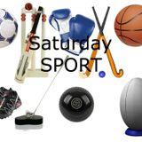 Saturdaysport