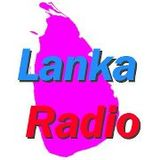 Lanka Radio