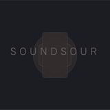 SoundSour
