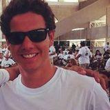 Joao Vitor Xavier