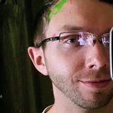 Jason Van Hoy