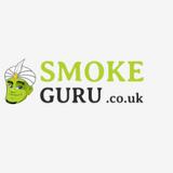 smokeguru