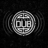 Efecto Dub Vol. 110