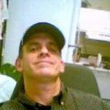 Mike Spicola