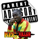 dj kiss killer