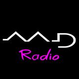 Moonderground Radio