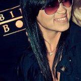 Miriam Melo