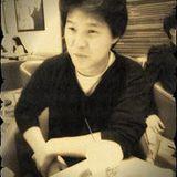 JaeCheon Kim
