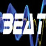 Beat Project Dance Company