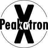 PeakatronX
