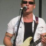 Jonas Lingley