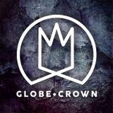 Globe & Crown Radio