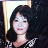 Keiko  Doi