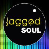 JAGGED SOUL POOLSIDE MIX 29-5-12