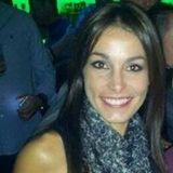 Lourdes Lara
