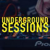 DJ Caspa Sunday Session 06-09-19