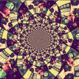 minigreen