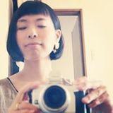 Satomi Yamai