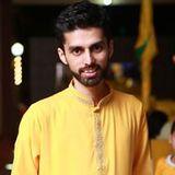 Syed Shiraz Shahid