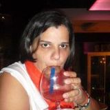 Paula Fierens de Morais