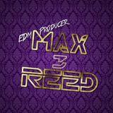 MaxReedMusic