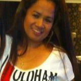 Glenda Aguilar Ebisawa