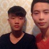 Khong Ten Nguyen Van