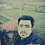 Nima Shahbazi