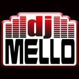mello rock mix