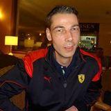 Ronald Verbeek