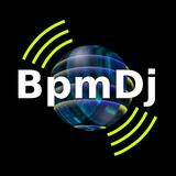 BpmDj Mixes