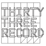 THIRTYTHREERECORD OFFICE JUKE