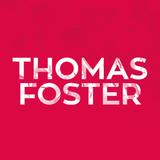 thomasfoster_