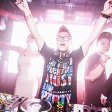 DJ Ryoku G