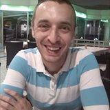Adel Rale Bajric
