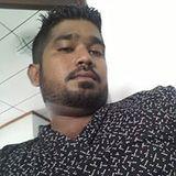 Aashik Marzook
