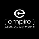 empireelectrical