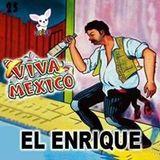 Manny Rivera Rivera