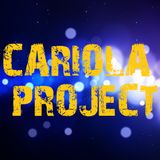 cariolaproject