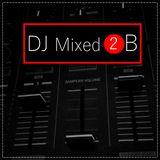 DJMixed2B