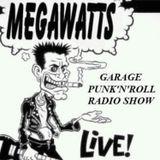 megawatts-radioshow