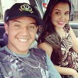 Weverton Silva