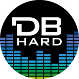 DB Hard - EDM mix January 2014