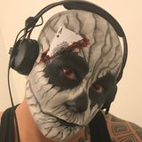 vocal sluty mix 16-12-17 30 min promo