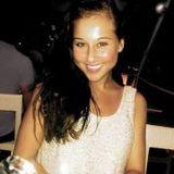 Jade Moxley