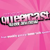 Windy City QueerCast » podcast