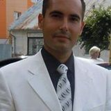 Ivan Murin